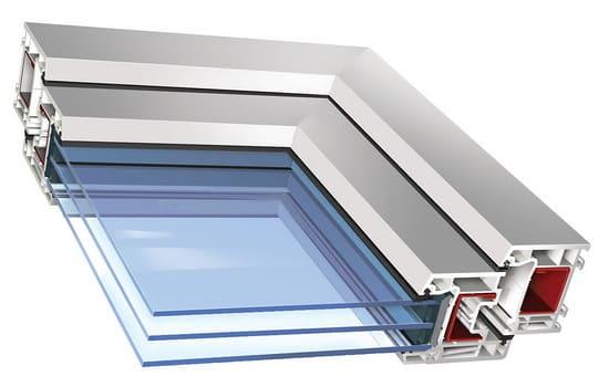 Пластиковые окна - как выбрать 095