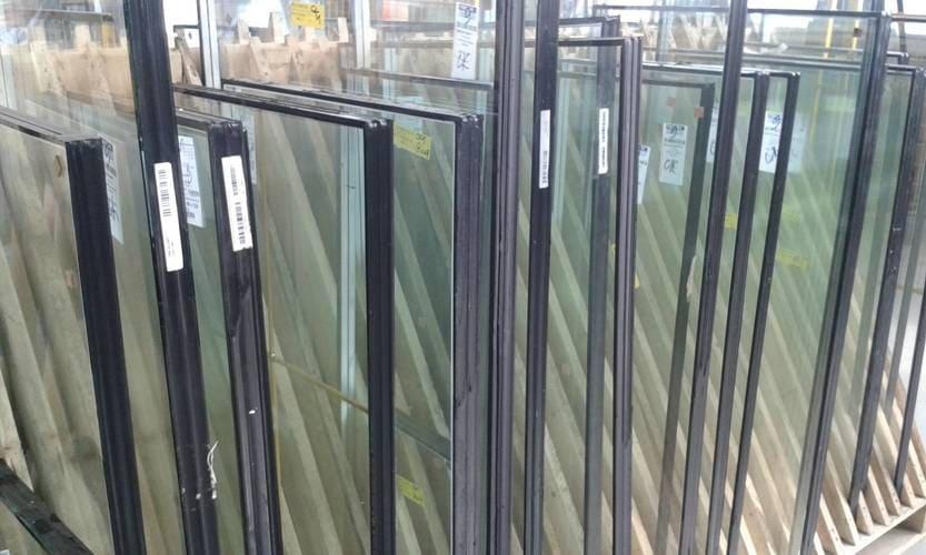 Пластиковые окна - как выбрать 096