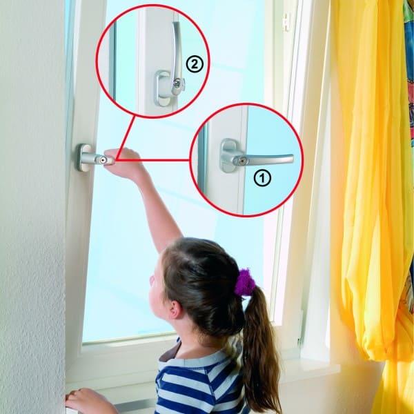 Пластиковые окна - как выбрать 099