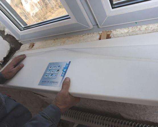 Пластиковые окна - как выбрать 115