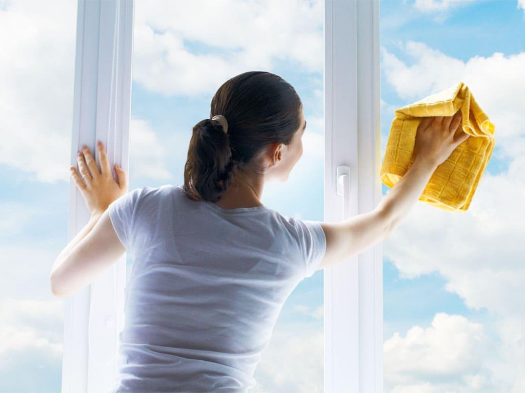 Пластиковые окна - как выбрать 130