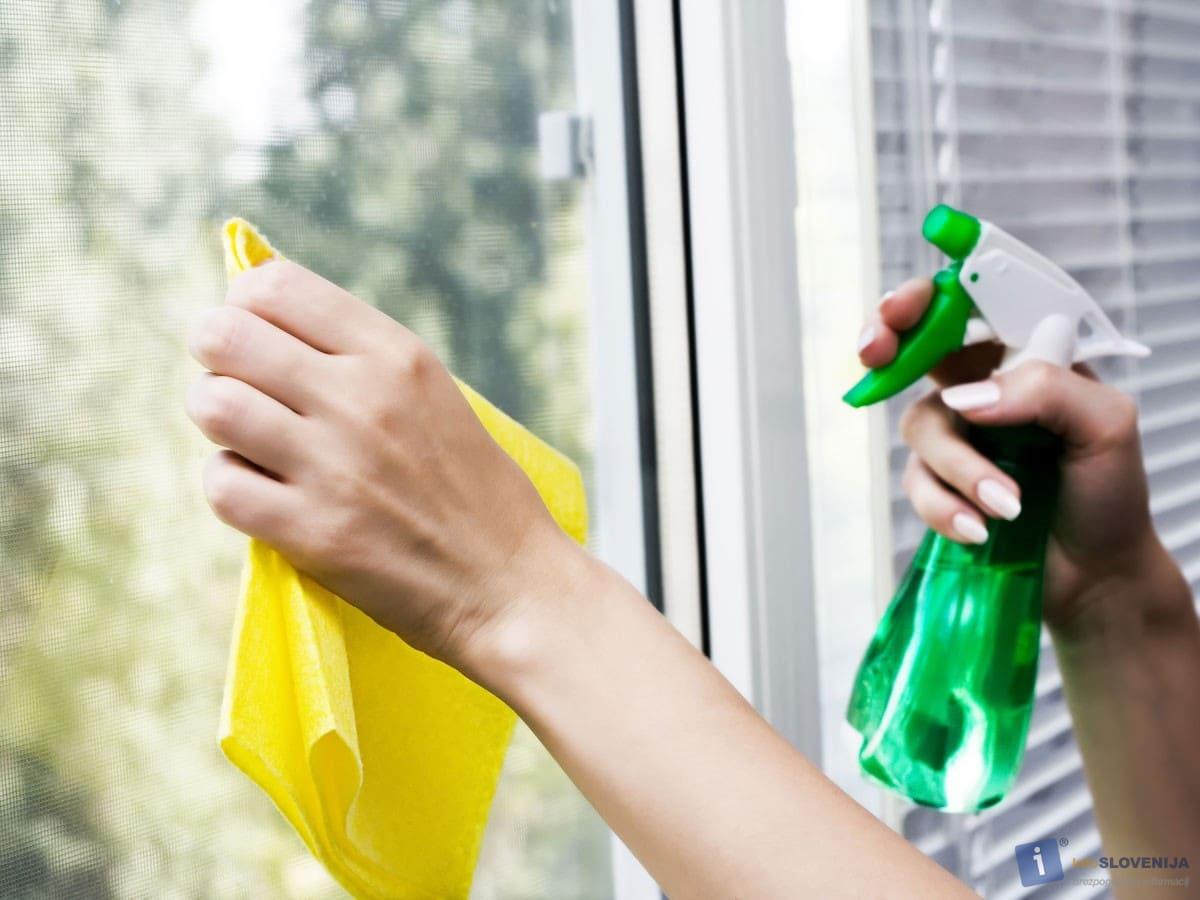 Пластиковые окна - как выбрать 131