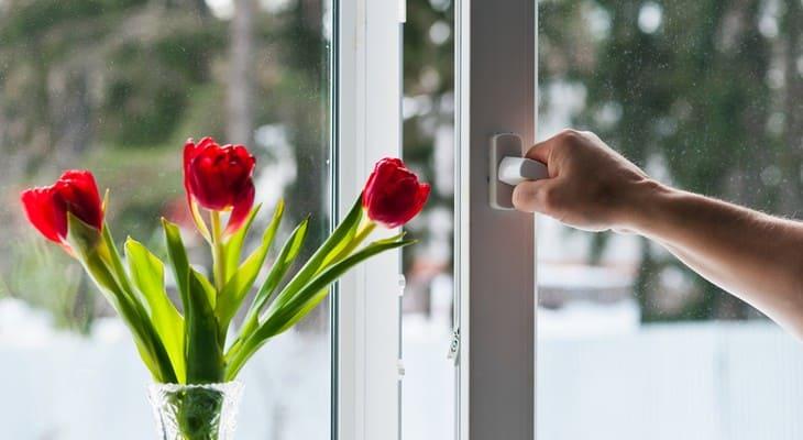 Пластиковые окна - как выбрать 135