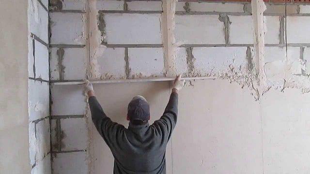 Ремонт квартиры своими руками - с чего начинать, план проведения работ 19