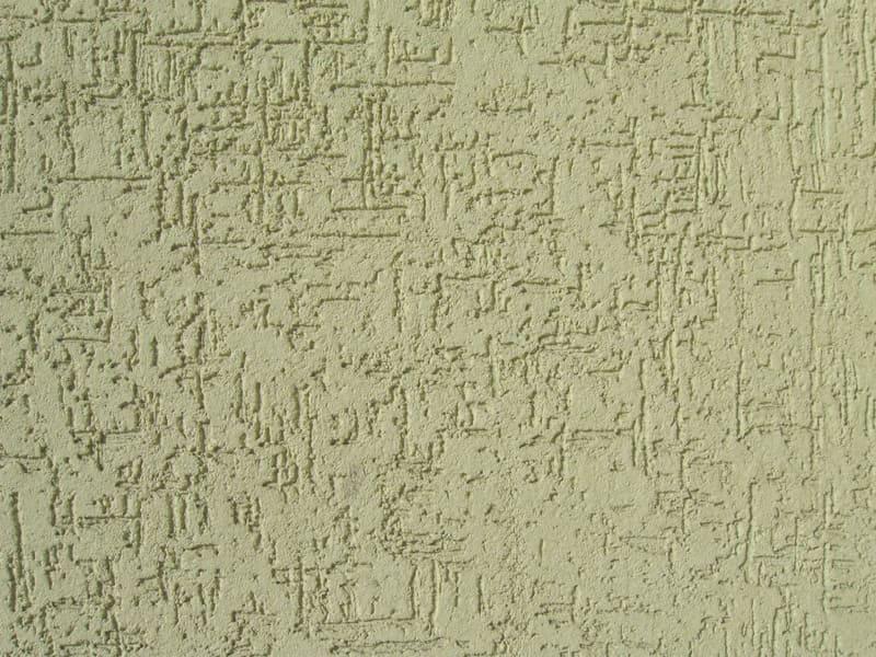 Штукатурка Короед: особенности и сфера применения