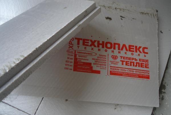 Технониколь - какие материалы и системы выпускает, где они применяются 147