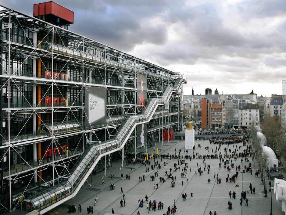 Хай-тек — наивысшие удобства а также функциональность современного жилья 09