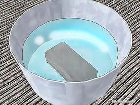Как сделать камин своими руками - пошаговая инструкция 25