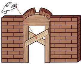 Как сделать камин своими руками - пошаговая инструкция 36