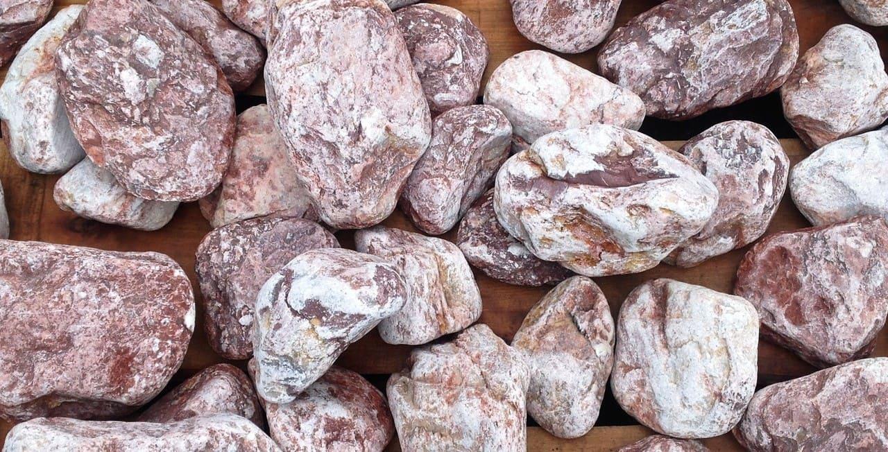 Камины - виды и их особенности 071