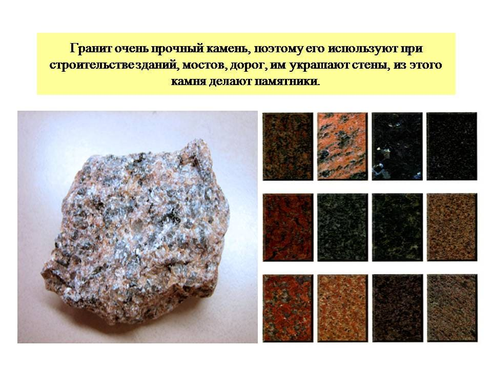 Камины - виды и их особенности 072