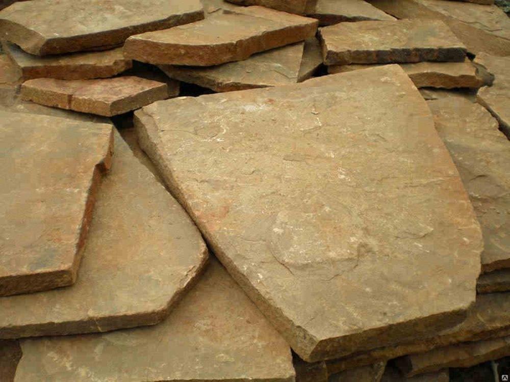 Камины - виды и их особенности 074