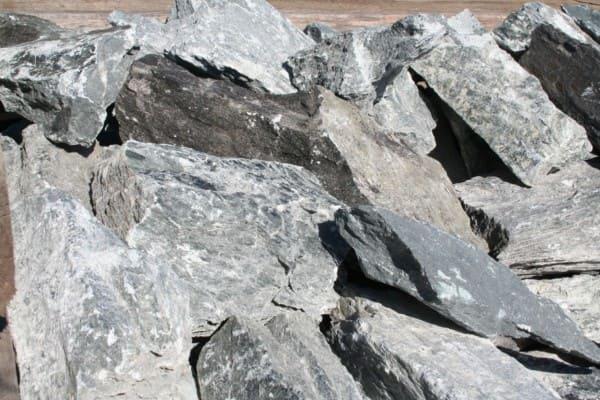 Камины - виды и их особенности 078