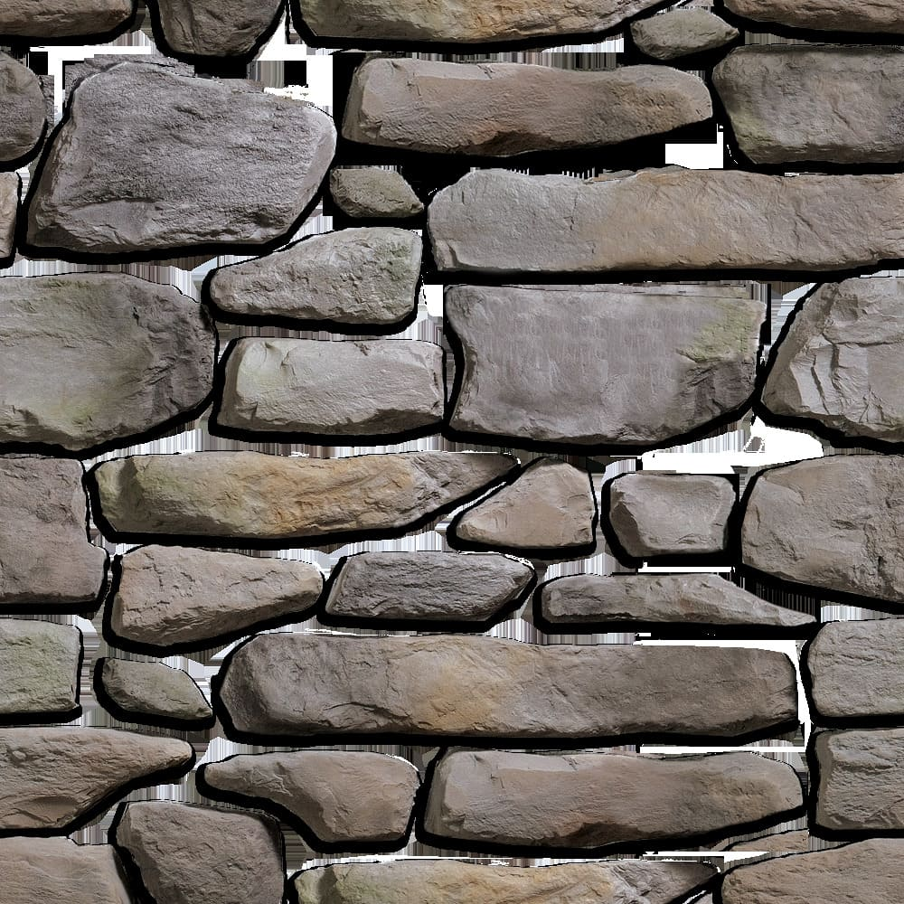 Камины - виды и их особенности 079