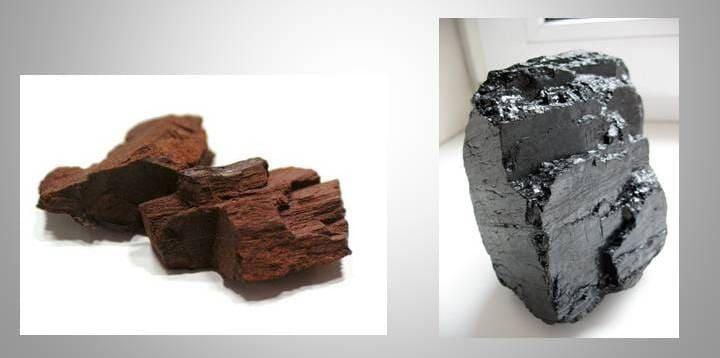 Камины - виды и их особенности 109