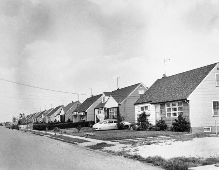 Каркасные дома - виды, плюсы и минусы каркасных домов 03