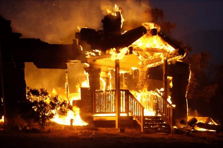 Каркасные дома - виды, плюсы и минусы каркасных домов 14