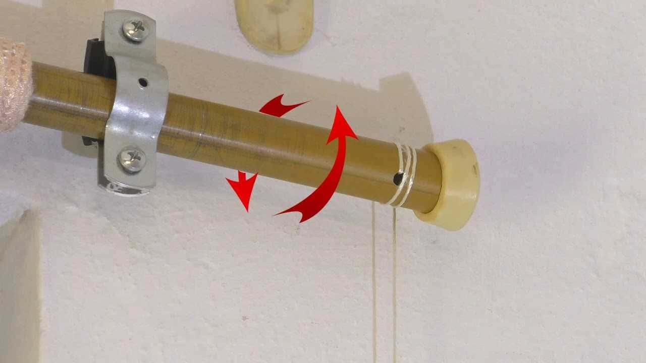Рулонные шторы - плюсы и минусы установки, выбор материалов 059