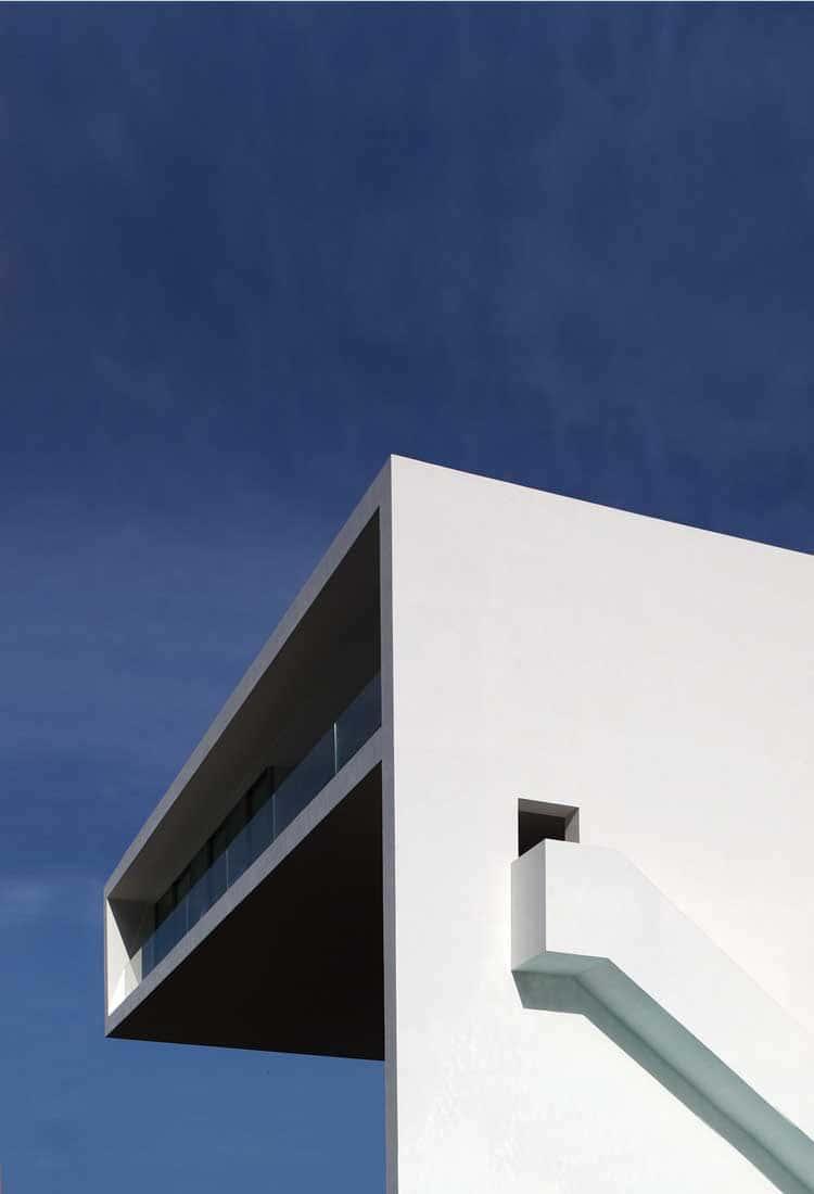 Самые красивые частные дома в мире 063