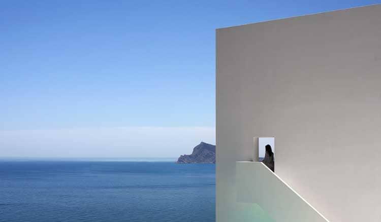 Самые красивые частные дома в мире 071