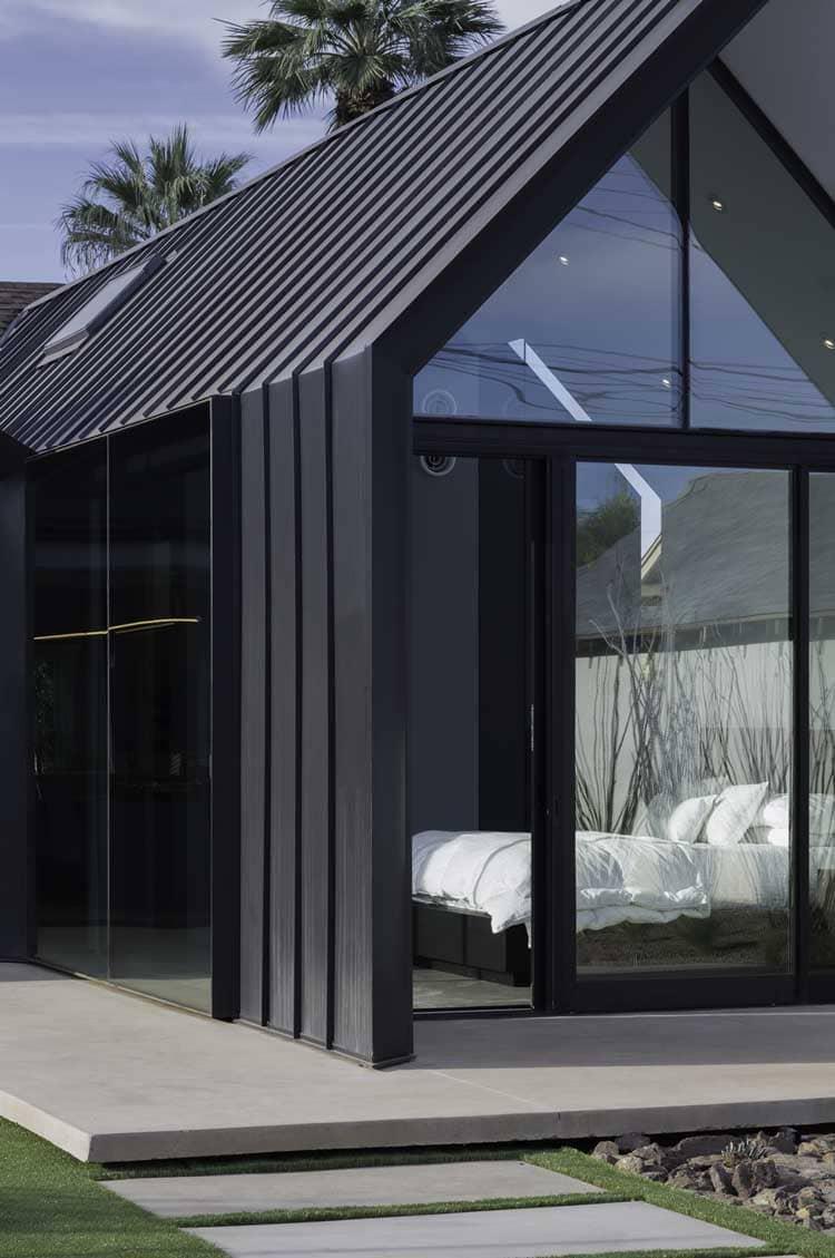 Самые красивые частные дома в мире 101