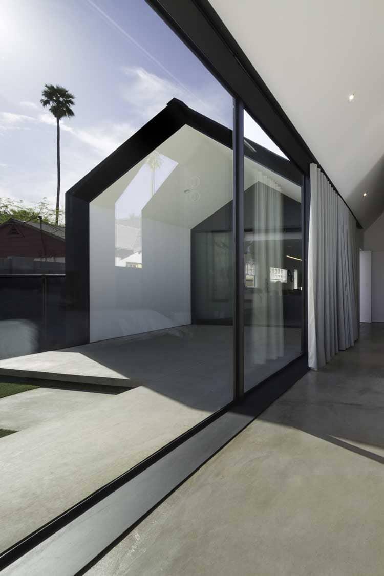 Самые красивые частные дома в мире 103