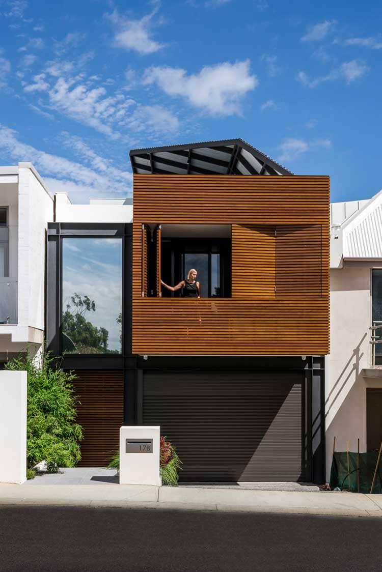 Самые красивые частные дома в мире 148