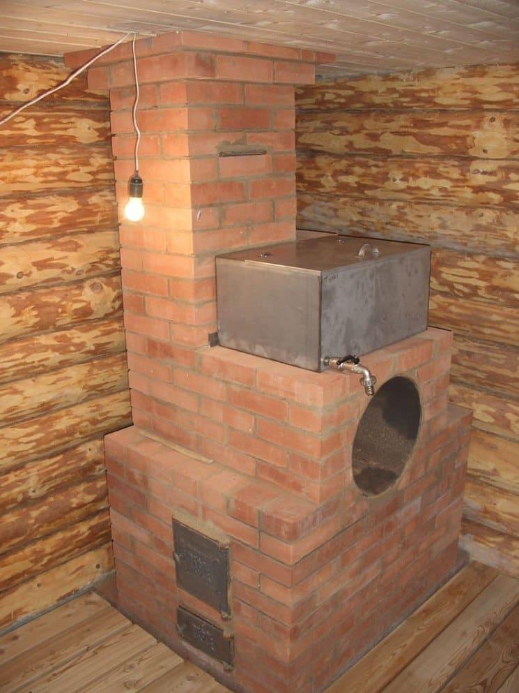 Баня на даче -155 фото лучших вариантов с необычным дизайном 019