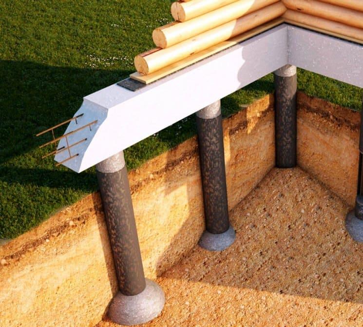 Баня на даче -155 фото лучших вариантов с необычным дизайном 044
