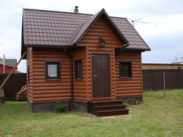 Баня на даче -155 фото лучших вариантов с необычным дизайном 063