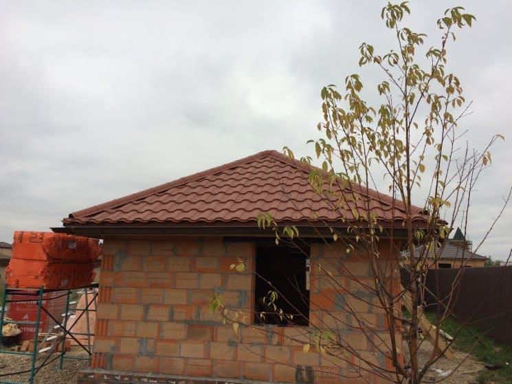 Баня на даче -155 фото лучших вариантов с необычным дизайном 064