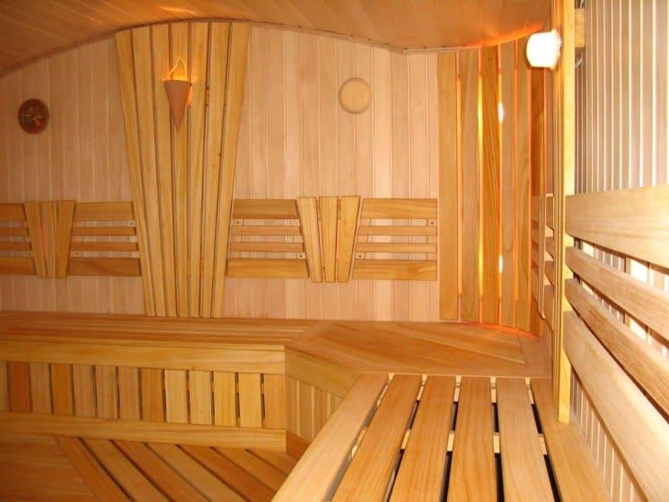 Баня на даче -155 фото лучших вариантов с необычным дизайном 074
