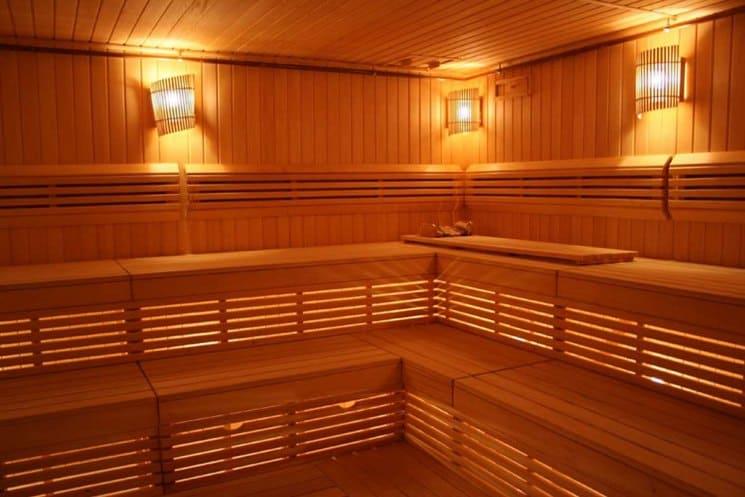 Баня на даче -155 фото лучших вариантов с необычным дизайном 078