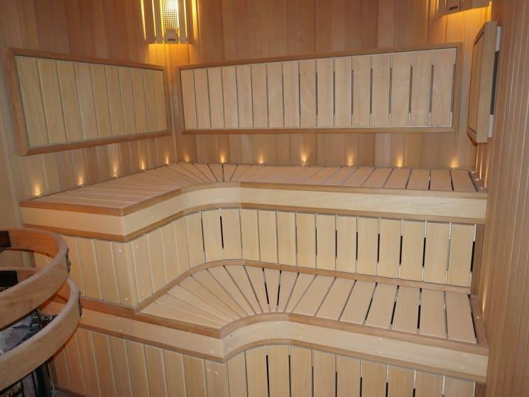 Баня на даче -155 фото лучших вариантов с необычным дизайном 079