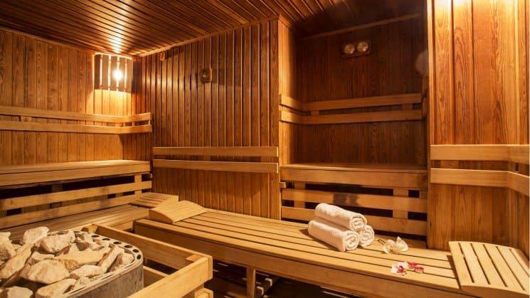 Баня на даче -155 фото лучших вариантов с необычным дизайном 093