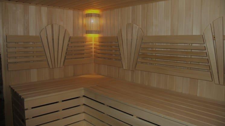 Баня на даче -155 фото лучших вариантов с необычным дизайном 094