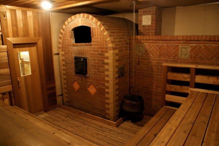 Баня на даче -155 фото лучших вариантов с необычным дизайном 101
