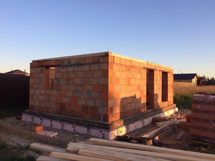 Баня на даче -155 фото лучших вариантов с необычным дизайном 109