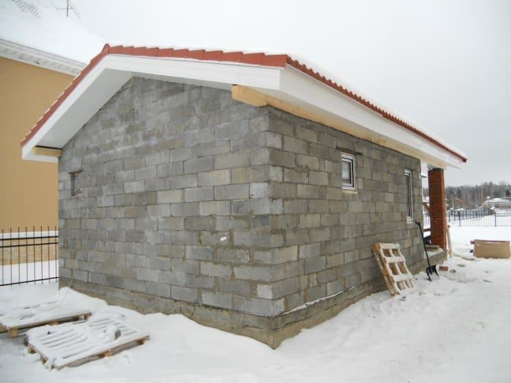 Баня на даче -155 фото лучших вариантов с необычным дизайном 137