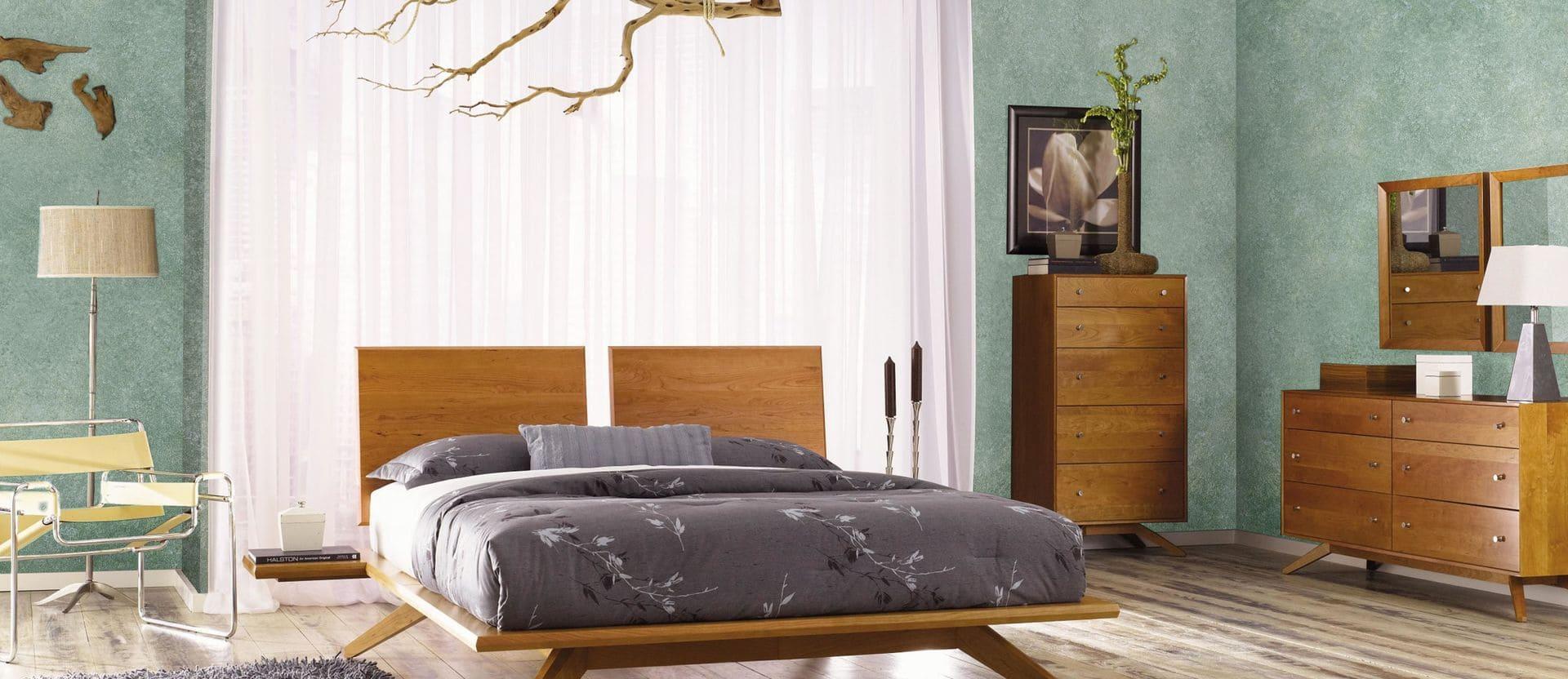 Декоративная штукатурка - лучшие красивые варианты отделки стен в интерьере 061