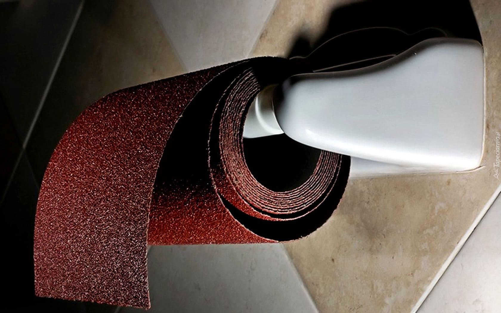 Декоративная штукатурка - лучшие красивые варианты отделки стен в интерьере 069