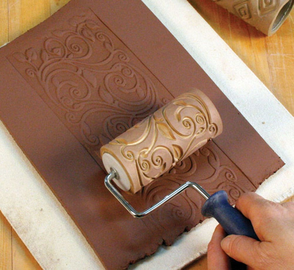 Декоративная штукатурка - лучшие красивые варианты отделки стен в интерьере 144