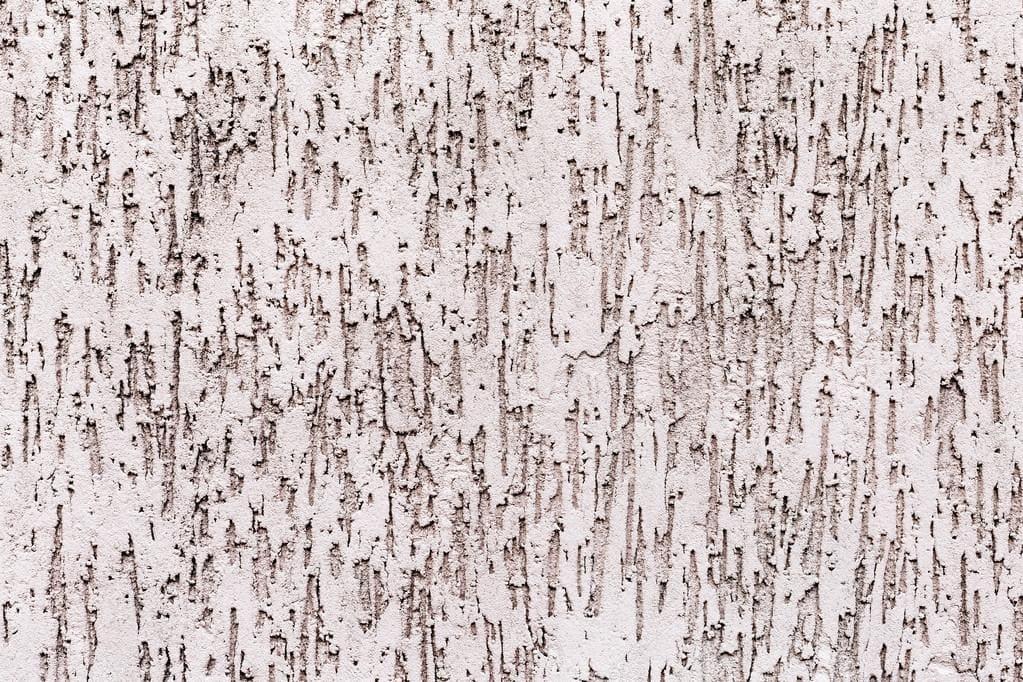 Декоративная штукатурка - лучшие красивые варианты отделки стен в интерьере 155