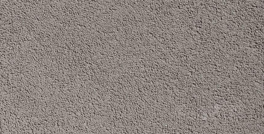 Декоративная штукатурка - лучшие красивые варианты отделки стен в интерьере 156