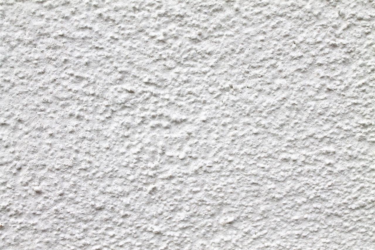 Декоративная штукатурка - лучшие красивые варианты отделки стен в интерьере 158