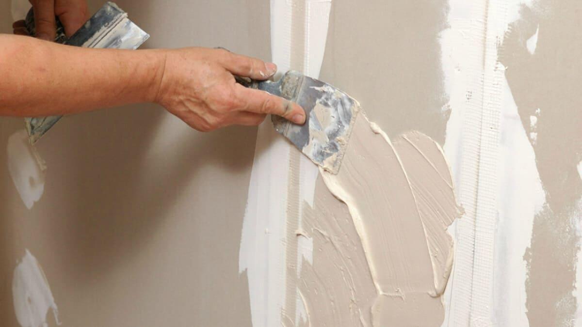 Декоративная штукатурка - лучшие красивые варианты отделки стен в интерьере 162