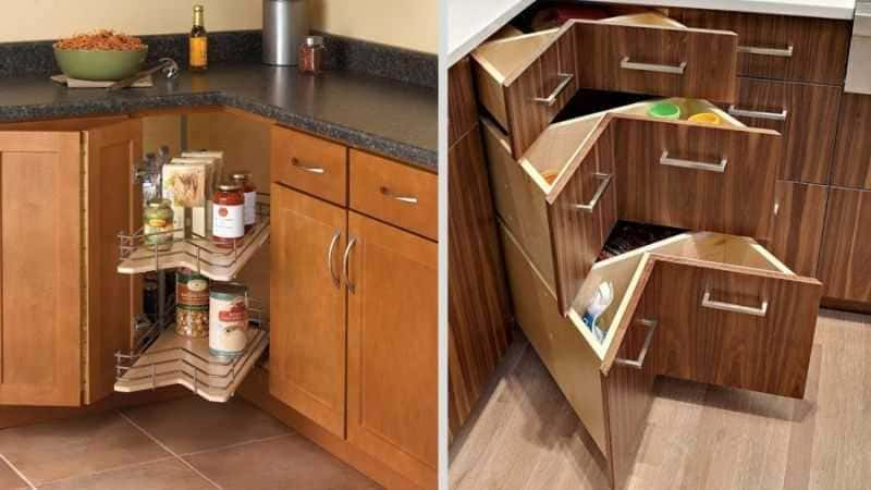 Дизайн кухни - ТОП 150 фото эксклюзивных новинок 112