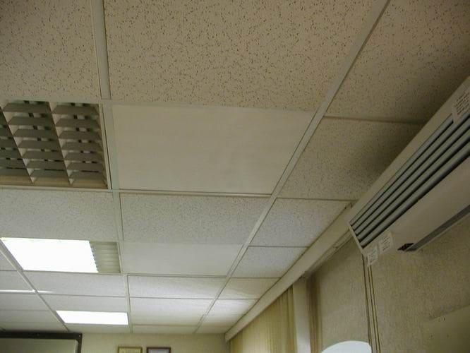 Виды инфракрасных обогревателей - принцип работы и выбор 059